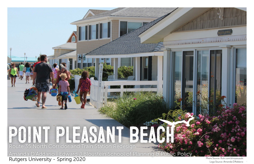 Point Pleasant Beach Final_Page_01.jpg