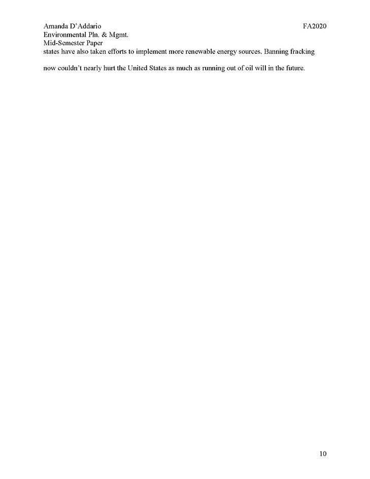 ENV PLAN MGMT PAPER 2_DADDARIO_Page_10.p
