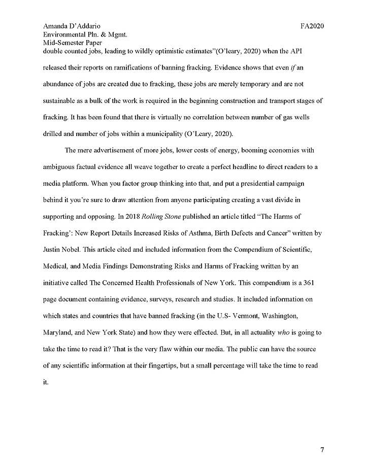 ENV PLAN MGMT PAPER 2_DADDARIO_Page_07.p