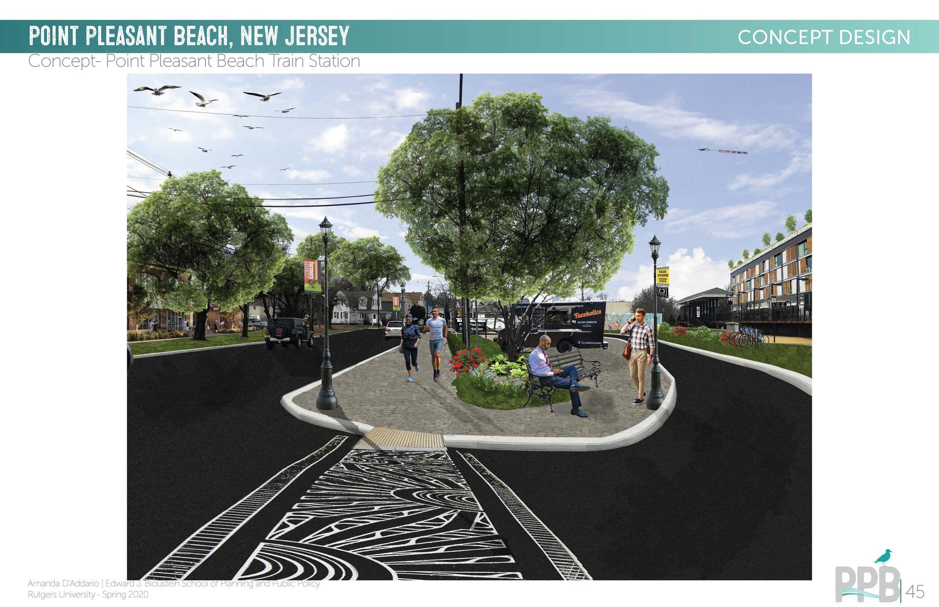 Point Pleasant Beach Final_Page_45.jpg