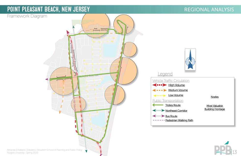 Point Pleasant Beach Final_Page_13.jpg