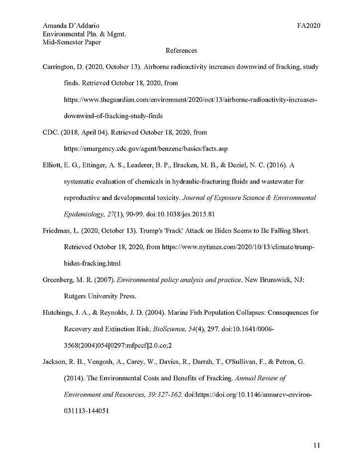 ENV PLAN MGMT PAPER 2_DADDARIO_Page_11.p