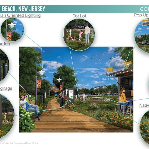 Point Pleasant Beach Final_Page_43.jpg