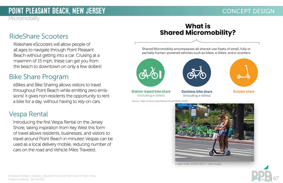 Point Pleasant Beach Final_Page_47.jpg