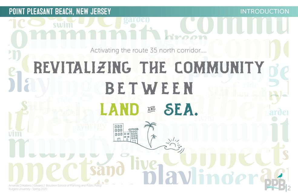 Point Pleasant Beach Final_Page_02.jpg