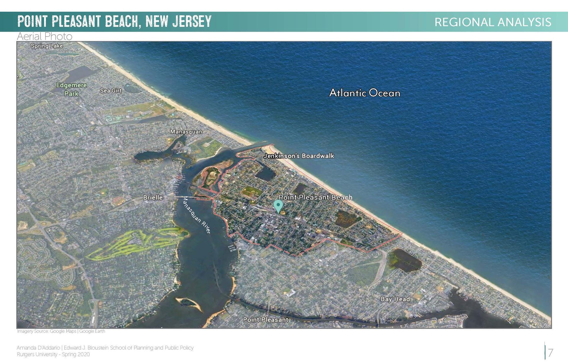 Point Pleasant Beach Final_Page_07.jpg