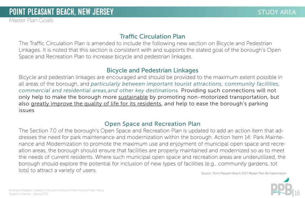 Point Pleasant Beach Final_Page_16.jpg