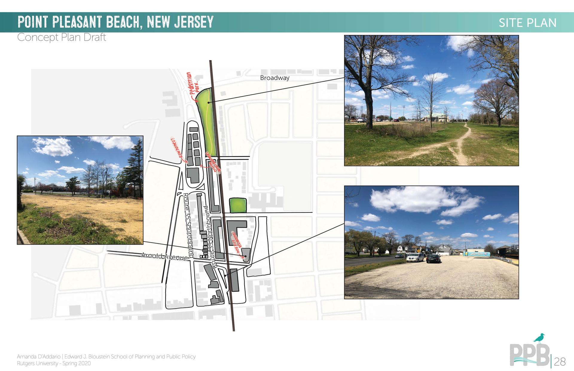 Point Pleasant Beach Final_Page_28.jpg
