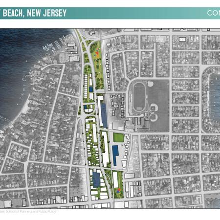 Point Pleasant Beach Final_Page_35.jpg