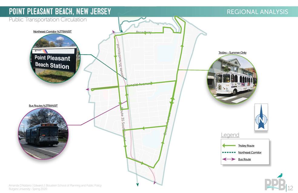 Point Pleasant Beach Final_Page_12.jpg