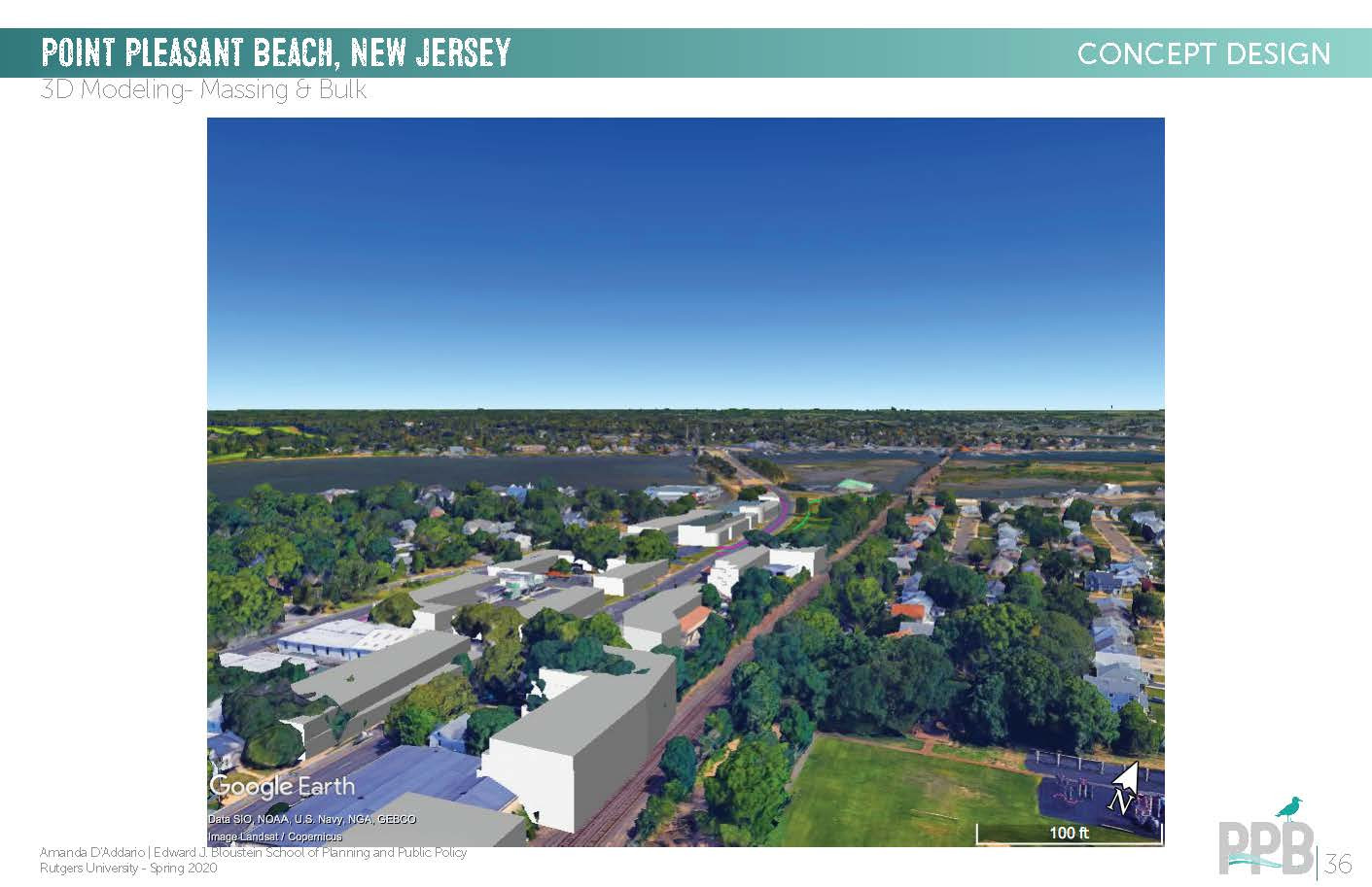 Point Pleasant Beach Final_Page_36.jpg