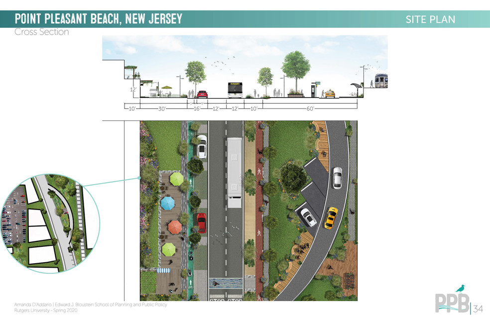 Point Pleasant Beach Final_Page_34.jpg