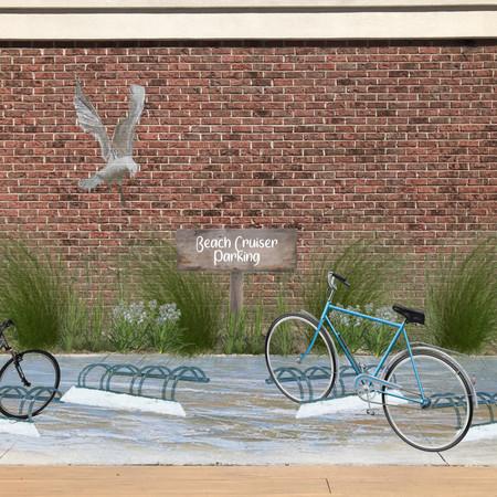 bike rack site rendering 1[3].jpg