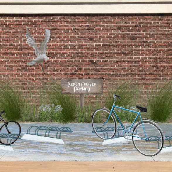 bike rack site rendering 1[3].jpg