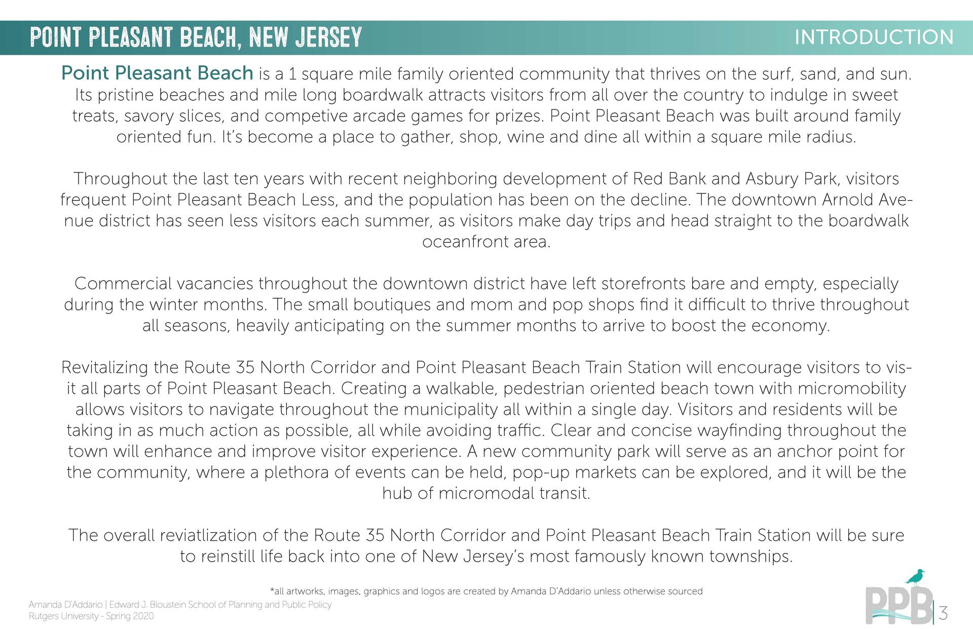 Point Pleasant Beach Final_Page_03.jpg