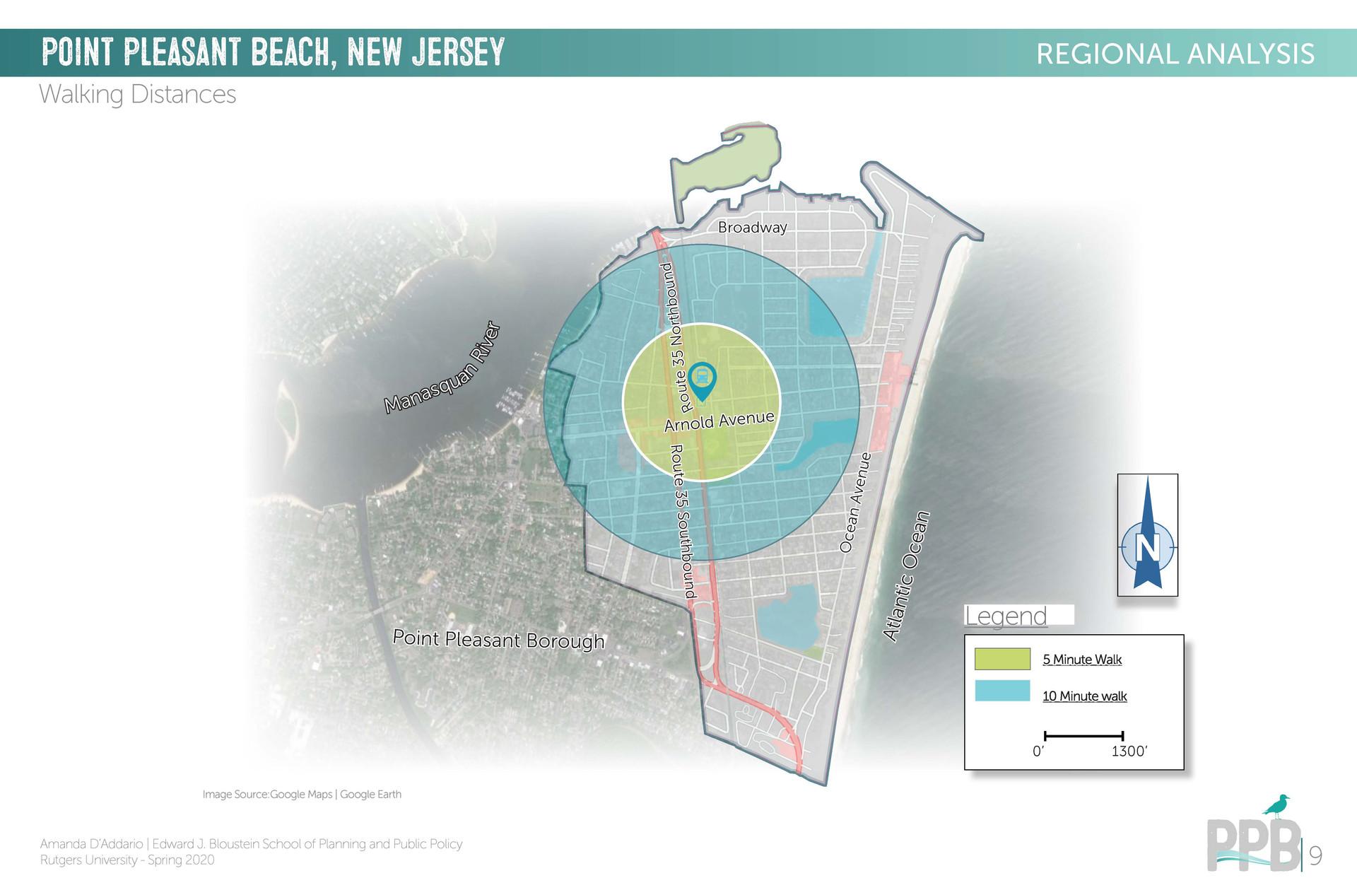 Point Pleasant Beach Final_Page_09.jpg