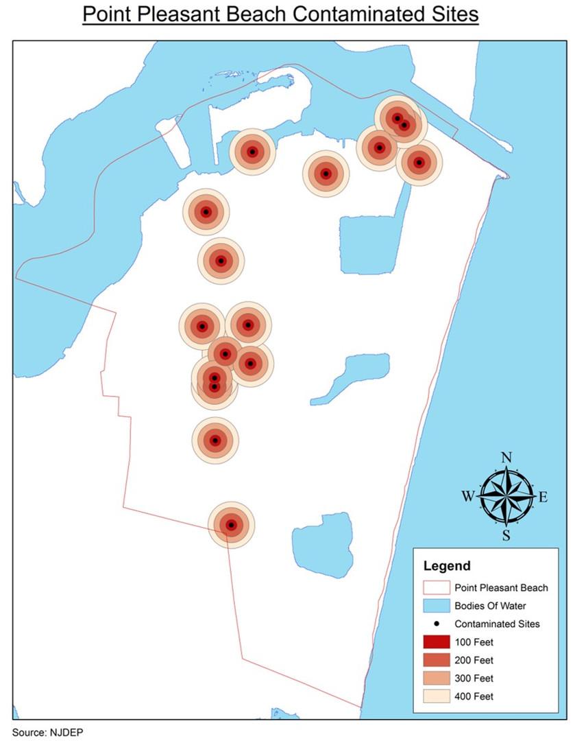 contaminated sites.jpg