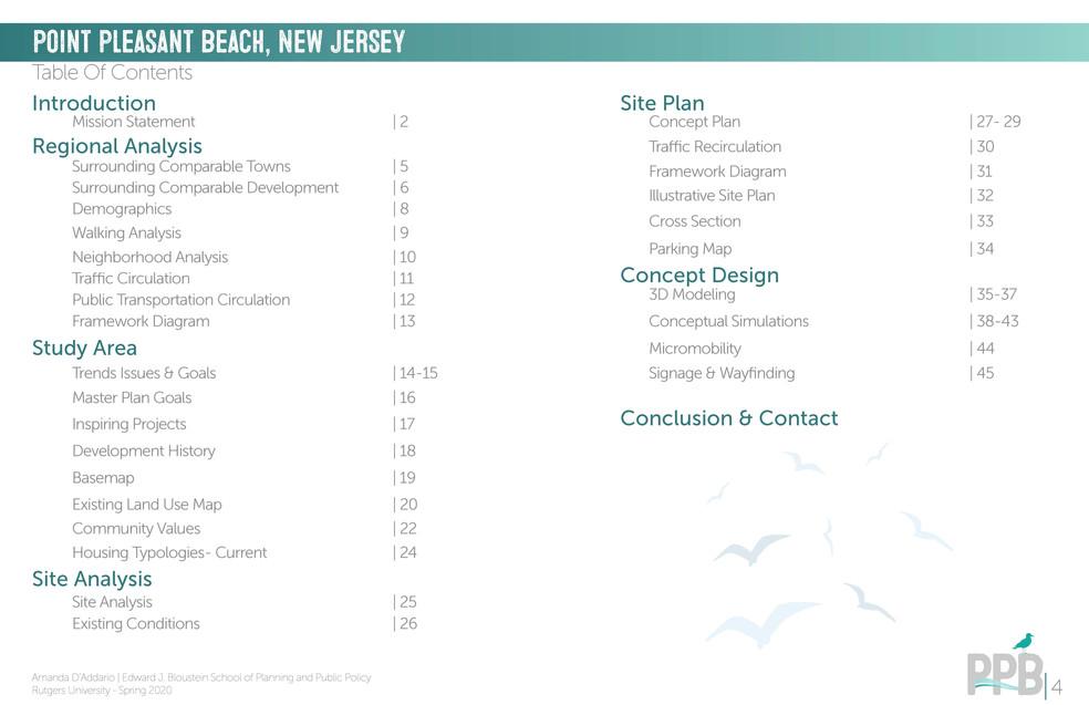 Point Pleasant Beach Final_Page_04.jpg