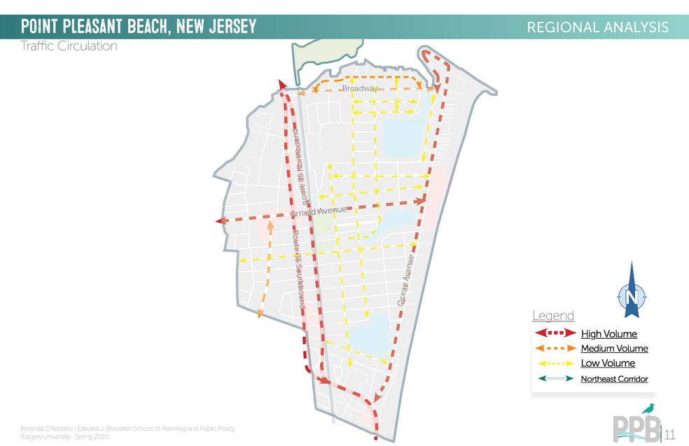 Point Pleasant Beach Final_Page_11.jpg