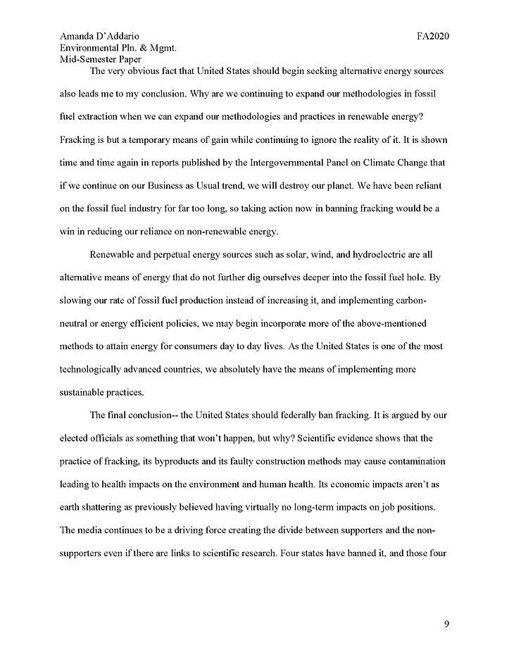ENV PLAN MGMT PAPER 2_DADDARIO_Page_09.p