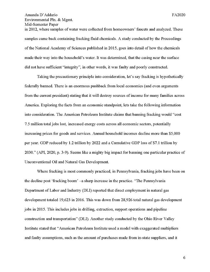 ENV PLAN MGMT PAPER 2_DADDARIO_Page_06.p