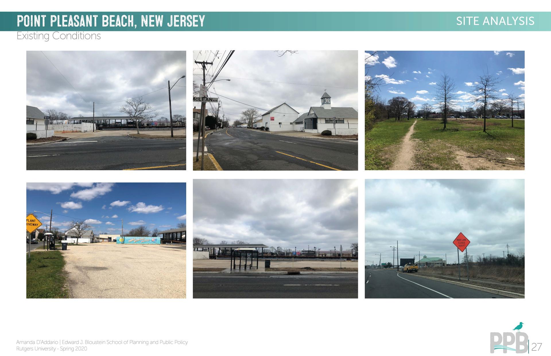 Point Pleasant Beach Final_Page_27.jpg