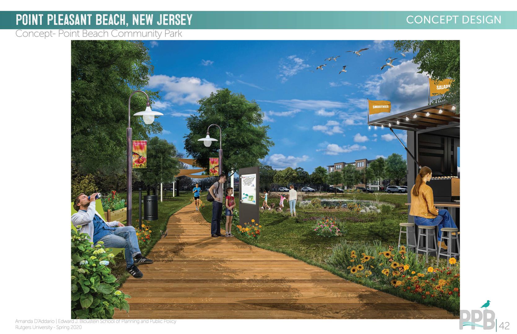 Point Pleasant Beach Final_Page_42.jpg