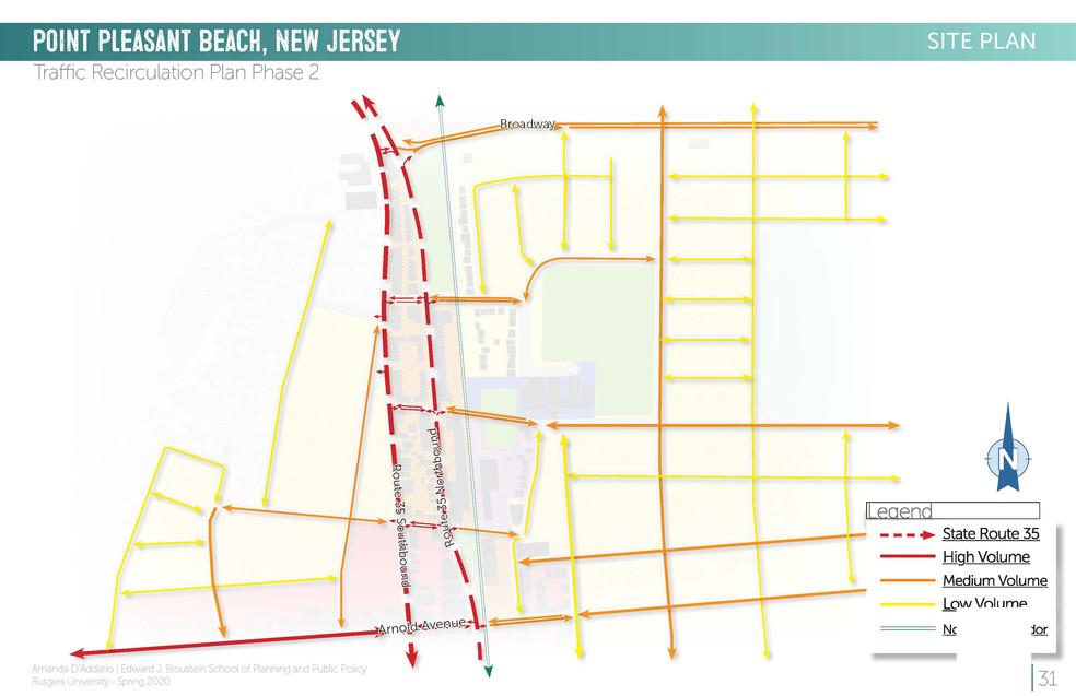 Point Pleasant Beach Final_Page_31.jpg