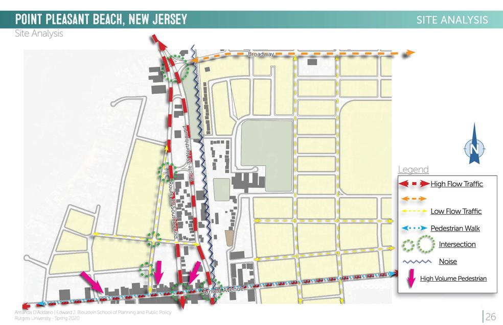 Point Pleasant Beach Final_Page_26.jpg