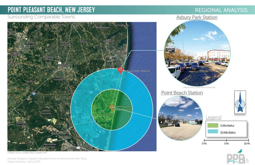 Point Pleasant Beach Final_Page_05.jpg