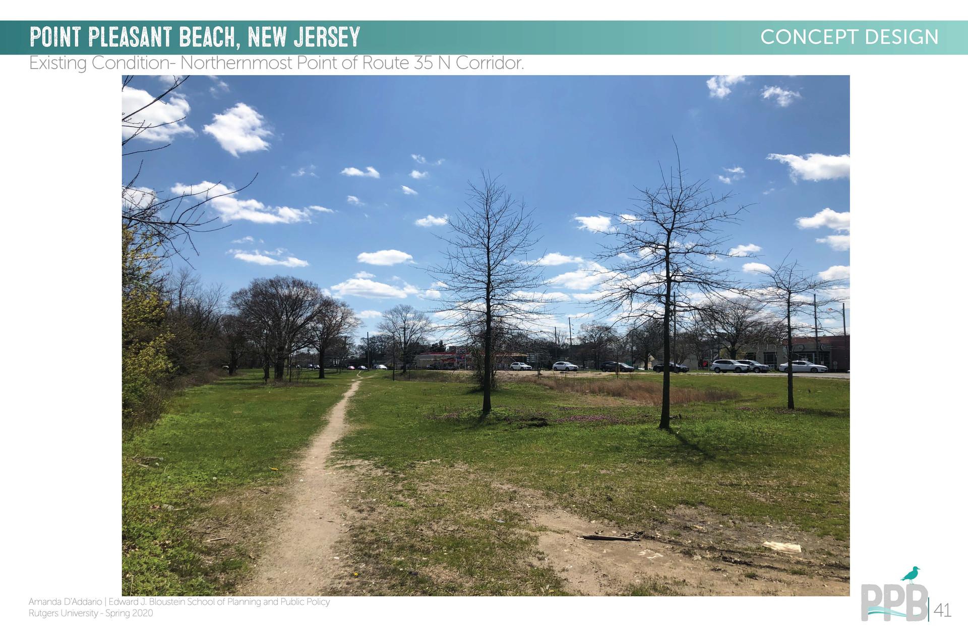 Point Pleasant Beach Final_Page_41.jpg
