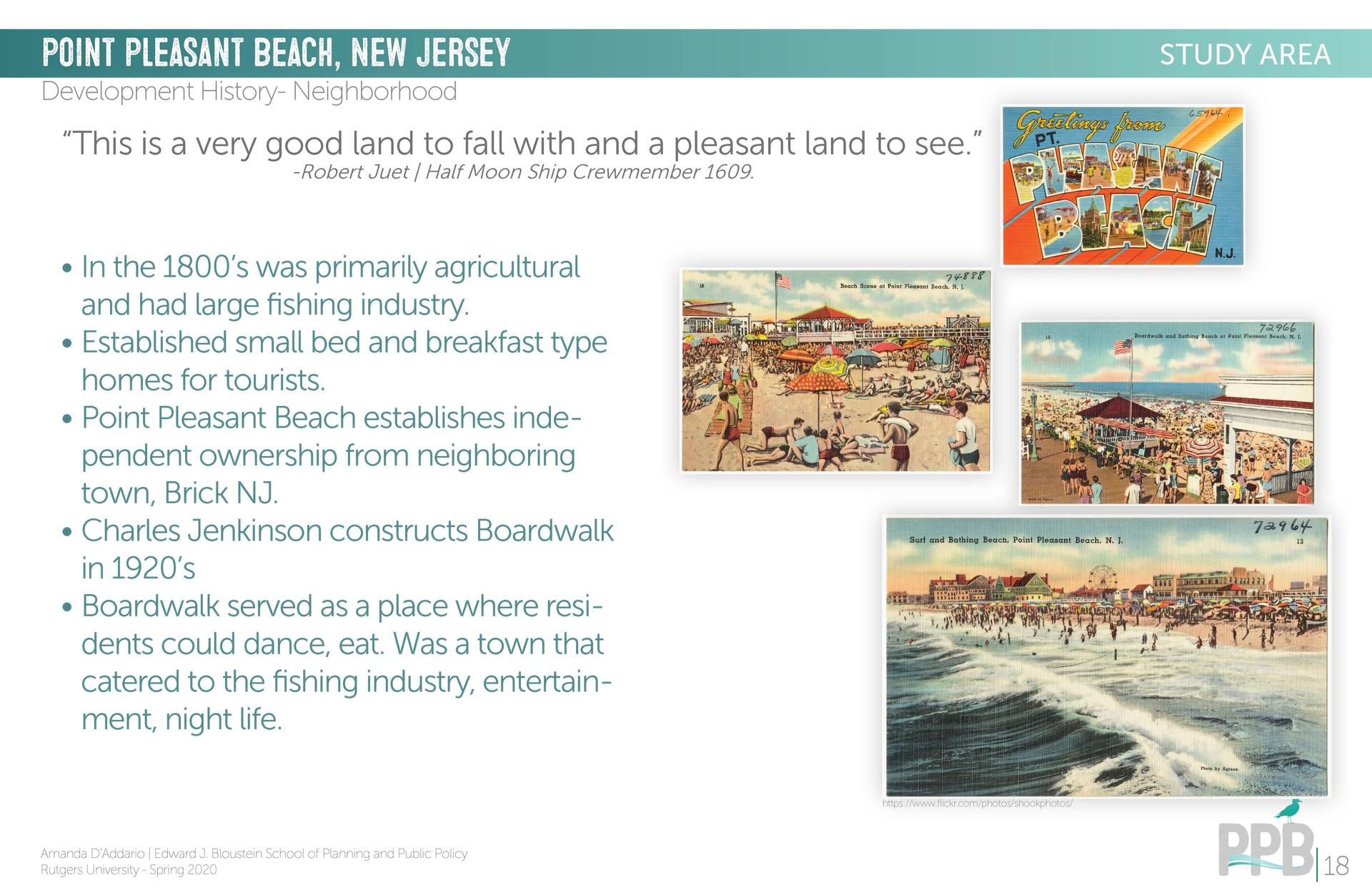 Point Pleasant Beach Final_Page_18.jpg