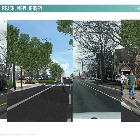 Point Pleasant Beach Final_Page_49.jpg