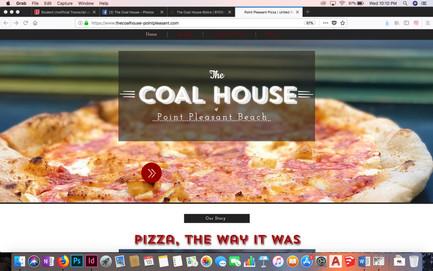 coal house website design.jpeg