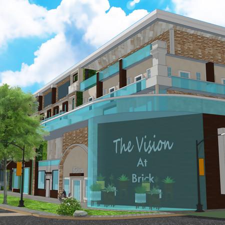 The Vision Final Rendering.jpg