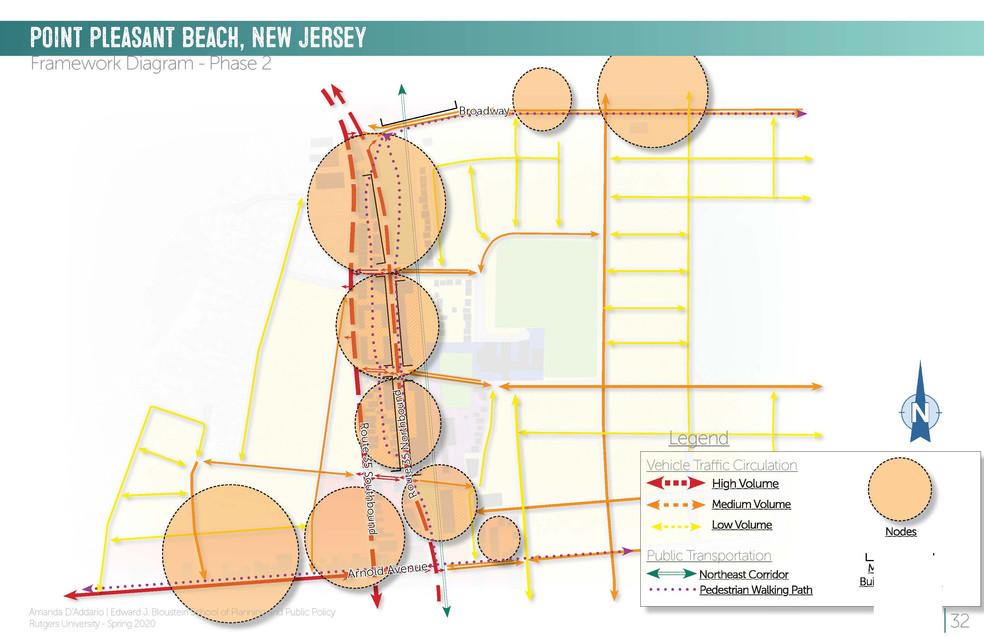 Point Pleasant Beach Final_Page_32.jpg