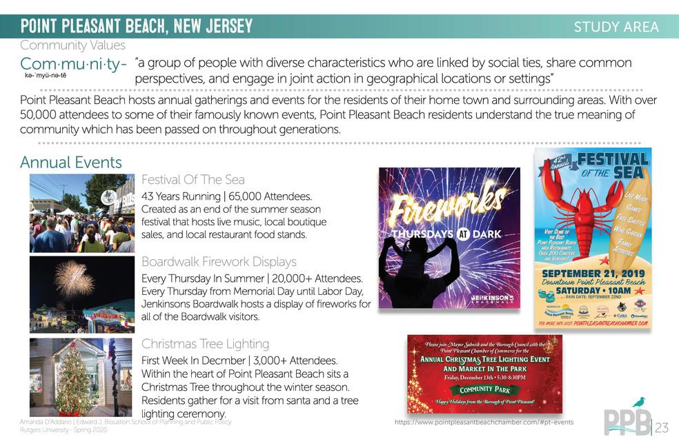 Point Pleasant Beach Final_Page_23.jpg