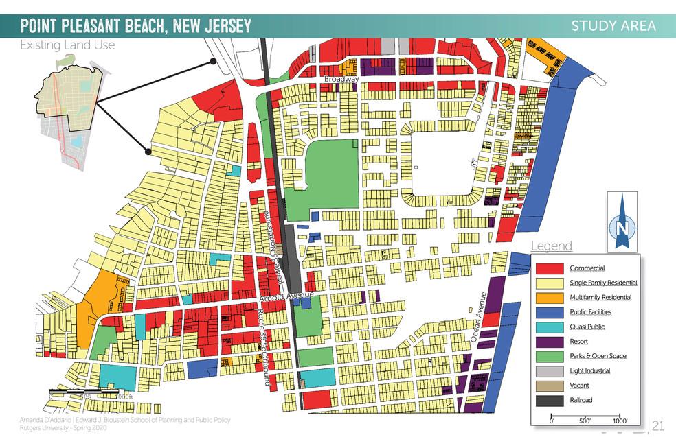 Point Pleasant Beach Final_Page_21.jpg