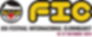 logo y fechas v2_FIC.png
