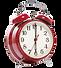 reloj_recurso_fic2020.png