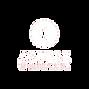LogoAguere.png