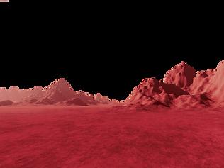 montañas_recurso_fic2020.png