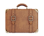 maleta_recurso_fic2020.png