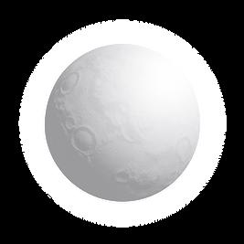 luna_recurso_fic2020.png