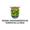 Logo_PtoCruz.png
