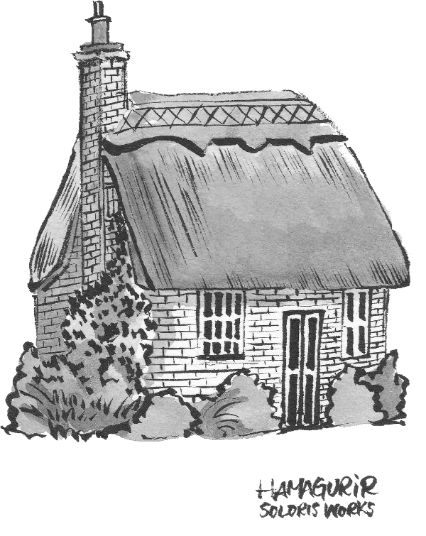 thatchedhouse03_s.png