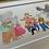 Thumbnail: みんなで踊ろう