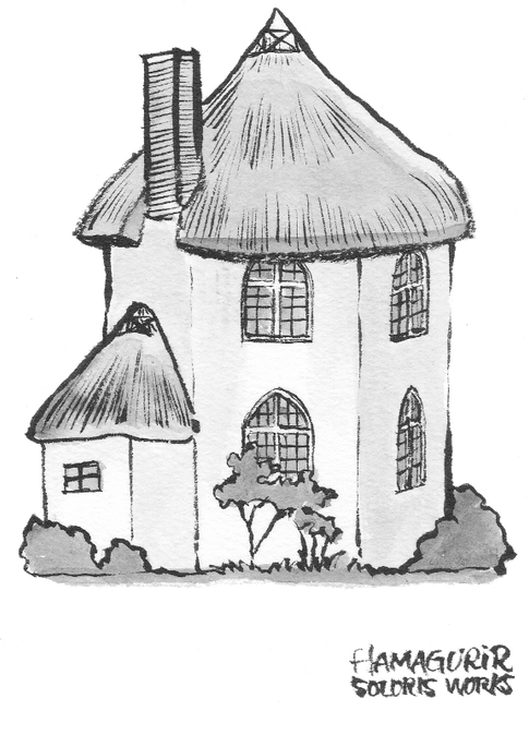 thatchedhouse02_s.png