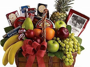 basket fruit and cheese.jpg