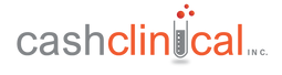 Cash Clinical Logo Reconstruction-01.png